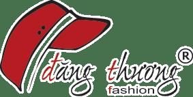 Đăng Thương Fashion